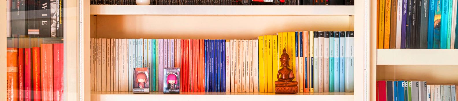 Los 15 mejores libros para leer este 2021