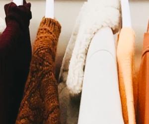 Pasa el frío con el mejor look de moda invierno 2021