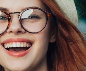 ¿Para qué sirven los lentes de descanso?