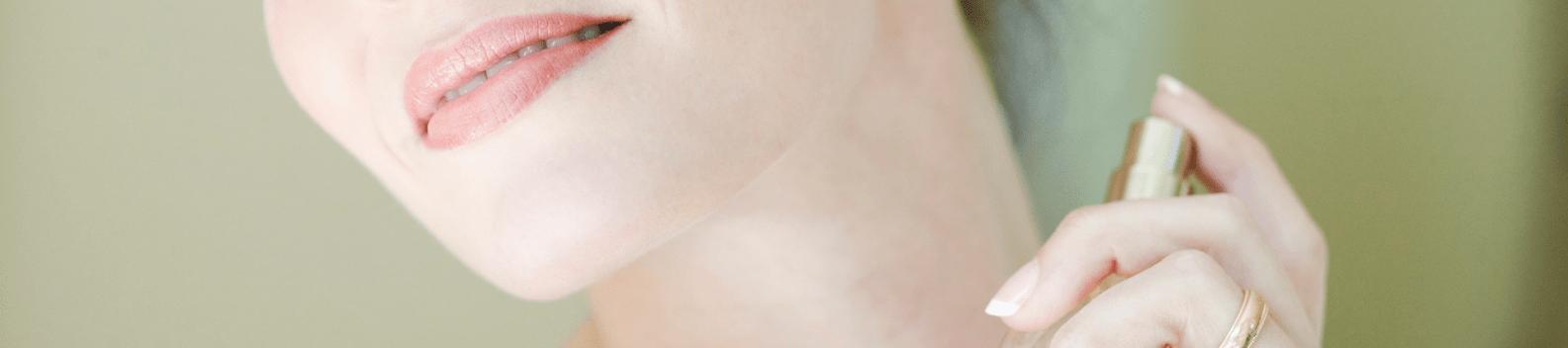 Los 10 mejores perfumes de mujer este 2021