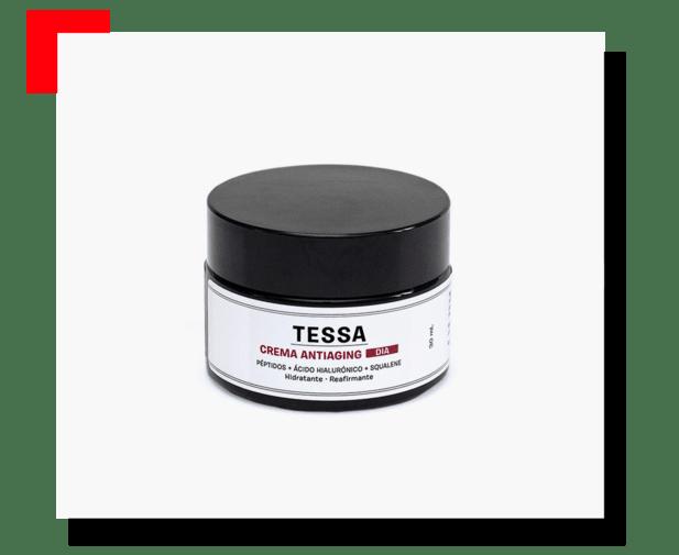 Crema Tessa