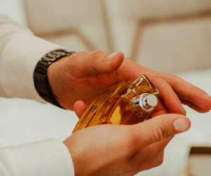 Los 10 mejores perfumes de hombre este 2021