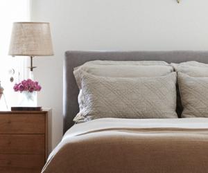 6 ideas sobre cómo decorar un dormitorio