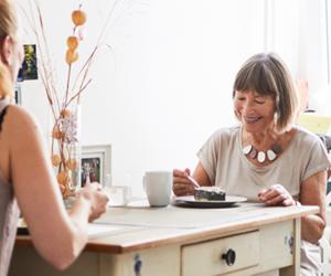 16 ideas sobre cómo decorar una cocina pequeña