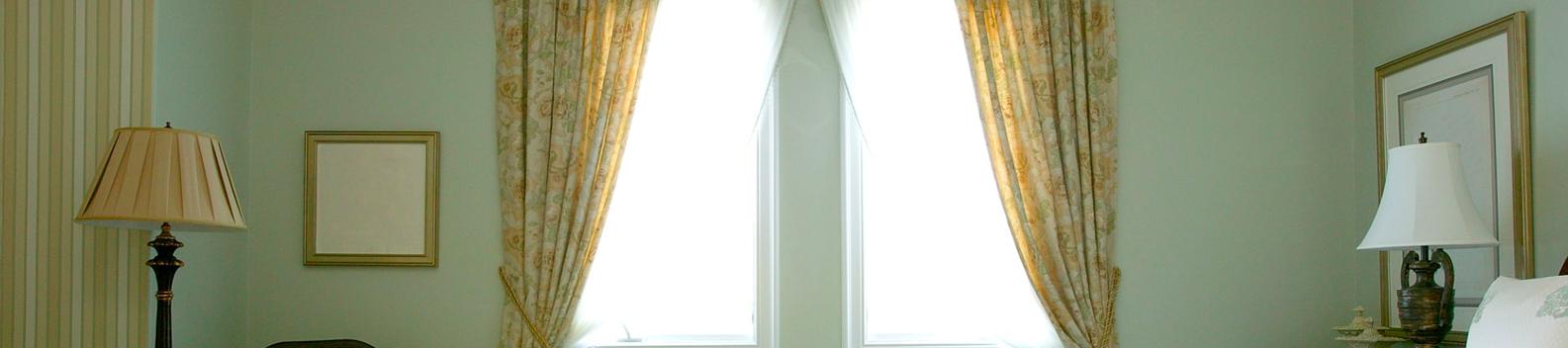 5 estilos de dormitorios vintage para ti