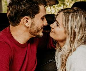 12 ideas para regalar a tu pareja