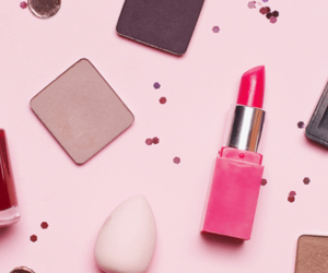 5 estilos y tipos de maquillaje para cada ocasión